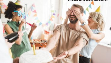 Best Funny but Nice Birthday Messages for Him/Her 2021