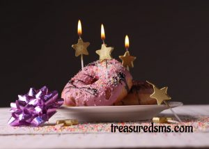 90 Professional Happy Birthday Message for Him/Her