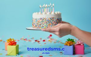 2021 Funny Birthday Messages for Him/Her