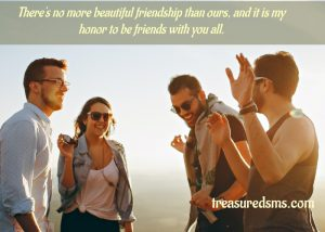 Happy Friendship Day Quotes 2021