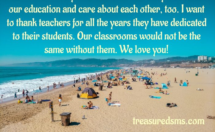 Happy National Teachers Day Wishes 2021
