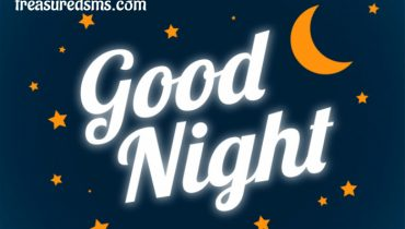 Goodnight Paragraphs for Him Copy and Paste