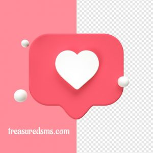 SMS to Make Her Smile and Love You