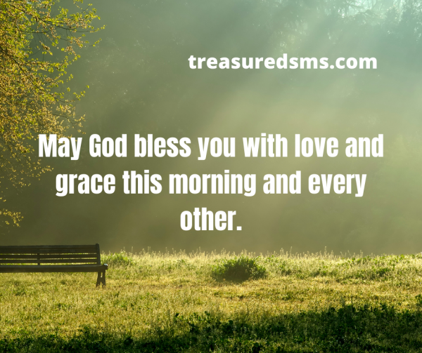 60 Good Morning Prayer Messages For A Friend